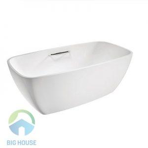 Bồn tắm đơn Jomoo Y015611