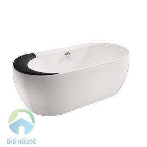 Bồn tắm đơn Jomoo Y017611