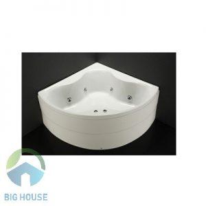 Bồn tắm massage Caesar MT5133