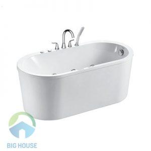 Bồn tắm massage Jomoo Y036112