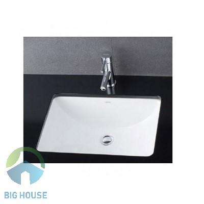 chau-lavabo-am-ban-caesar-l5125