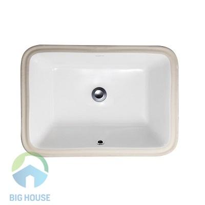 chau-lavabo-am-ban-jomoo-12145
