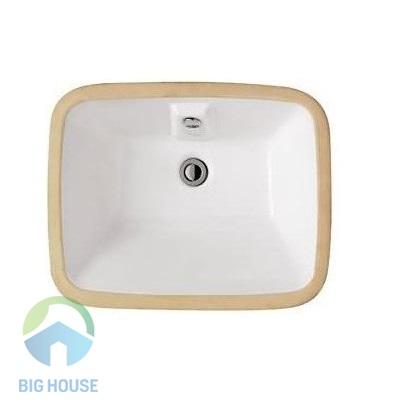 chau-lavabo-am-ban-jomoo-1266
