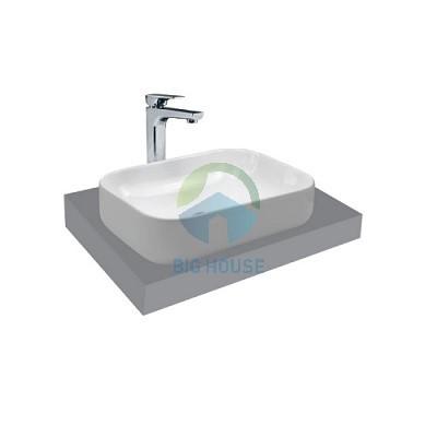 chau-lavabo-duong-ban-viglacera-v25