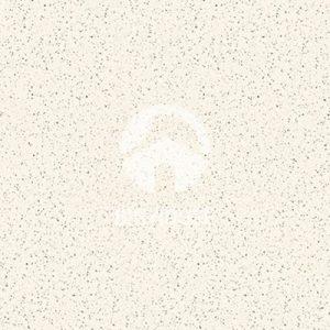Gạch lát nền Trung Đô 40x40-MM 4403