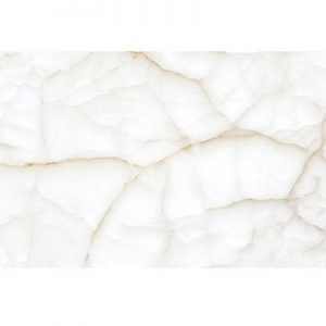Gạch lát nền Ấn Độ 80x120 ANTIQ CREMA