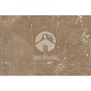 Gạch lát nền Ấn Độ 80x120 ARMANI GIRS