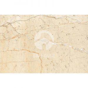 Gạch lát nền Ấn Độ 80x120 BIANCO MARFIL BEIGE