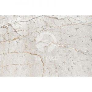 Gạch lát nền Ấn Độ 80x120 BIANCO MARFIL GREY