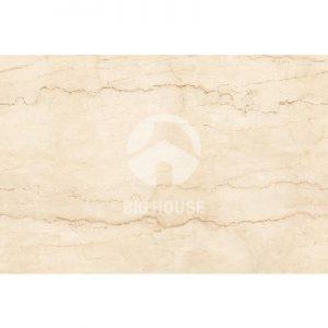Gạch lát nền Ấn Độ 80x120 BOTTOCHINO NATURAL