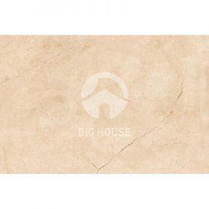 Gạch lát nền Ấn Độ 80x120 ELPASO BEIGE