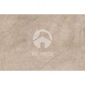 Gạch lát nền Ấn Độ 80x120 ELPASO BROWN
