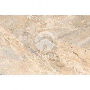 Gạch lát nền Ấn Độ 80x120 FRISCO BEIGE