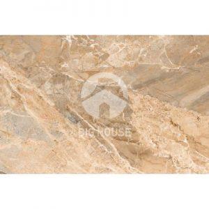 Gạch lát nền Ấn Độ 80x120 FRISCO BROWN