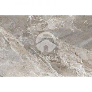 Gạch lát nền Ấn Độ 80x120 FRISCO GREY