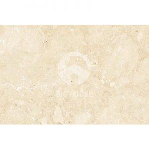 Gạch lát nền Ấn Độ 80x120 GREY WILLIAMS BEIGE