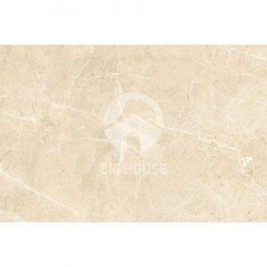 Gạch lát nền Ấn Độ 80x120 JERICO BEIGE