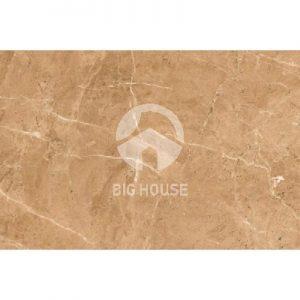 Gạch lát nền Ấn Độ 80x120 JERICO BROWN