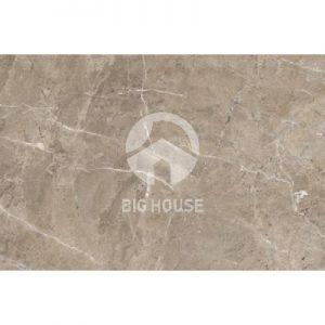 Gạch lát nền Ấn Độ 80x120 JERICO GRIS