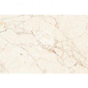 Gạch lát nền Ấn Độ 80x120 LAURENT BEIGE