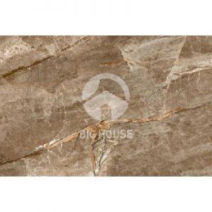 Gạch lát nền Ấn Độ 80x120 NIAGARA BROWN