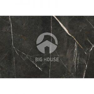 Gạch lát nền Ấn Độ 80x120 NOBILITY BLACK
