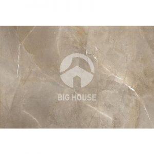 Gạch lát nền Ấn Độ 80x120 PULPIS NATURAL
