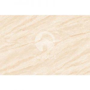 Gạch lát nền Ấn Độ 80x120 ROSSO BEIGE