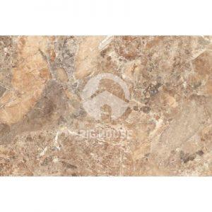 Gạch lát nền Ấn Độ 80x120 STONELA BROWN