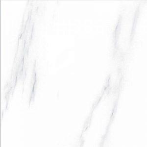 Gạch lát nền Đồng Tâm 25×25 CARARAS001