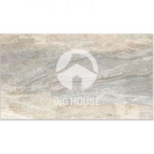 Gạch lát nền Hoàn Mỹ 60×120 30006