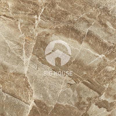 Gạch lát nền Hoàn Mỹ 60x60 7045