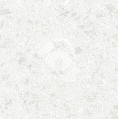 Gạch lát nền Prime 60×60 9150