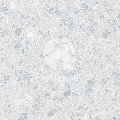 gach-lat-nen-prime-60x60-9151