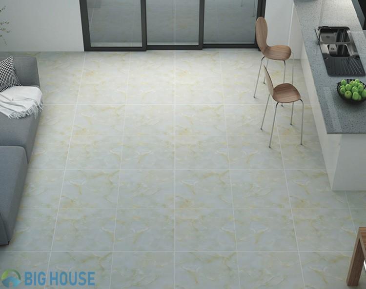 gạch lát sàn phòng khách 4