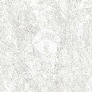 Gạch lát nền Tasa 80x80 8106