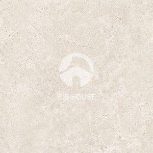Gạch lát nền Tây Ban Nha 60x60 EMOTION REX_BLANCO