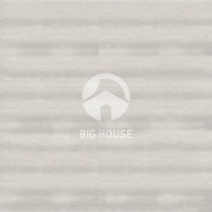 Gạch lát nền Tây Ban Nha 60x60 LINCOLN GREY