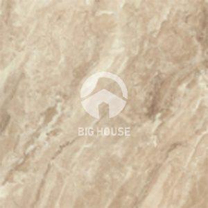 Gạch lát nền Tây Ban Nha 60x60 NAIROBI ARENA