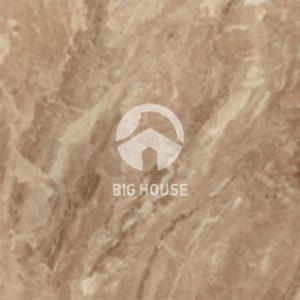Gạch lát nền Tây Ban Nha 60x60 NAIROBI BROWN