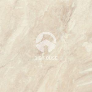 Gạch lát nền Tây Ban Nha 60x60 NAIROBI MARFIL