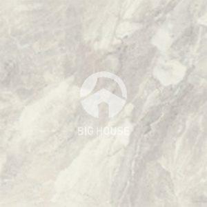 Gạch lát nền Tây Ban Nha 60x60 NAIROBI PERLA