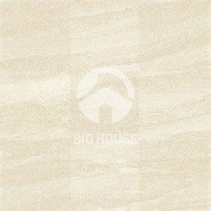 Gạch lát nền Thạch Bàn 30x30 MSP30-005