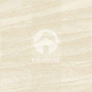 Gạch lát nền Thạch Bàn 30x30 MSP30-005B