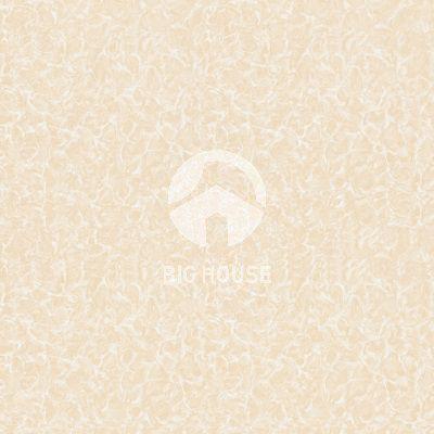 Gạch lát nền Viglacera 50×50 KM505