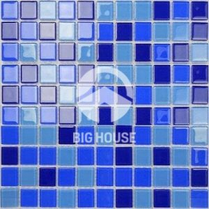 Gạch mosaic thủy tinh MST25029