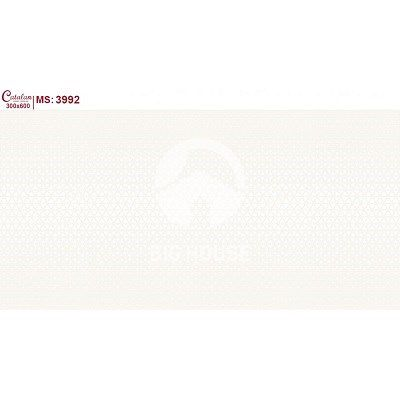 gach-op-tuong-catalan-30x60-3992