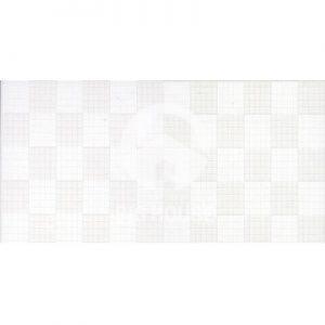 Gạch ốp tường Đồng Tâm 25×40 CARO018