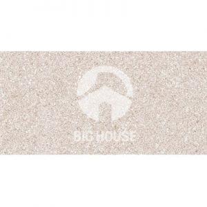 Gạch ốp tường Đồng Tâm 30×60 DIAMOND002