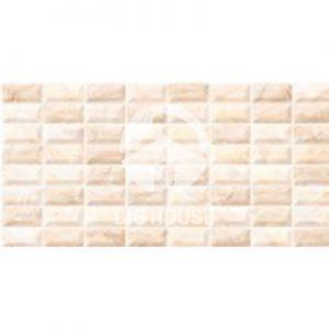 Gạch ốp tường Hoàn Mỹ 30x60 1614
